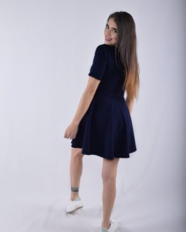 Merit – Azul Marino